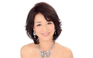 川島由美 ボイストレーナー