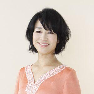 川島由美 ソプラノ歌手 ボイストレーナー